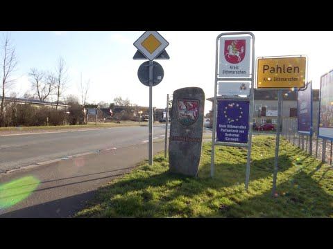 Schleswig-Holstein: Auf der Suche nach einem Bürgerme ...