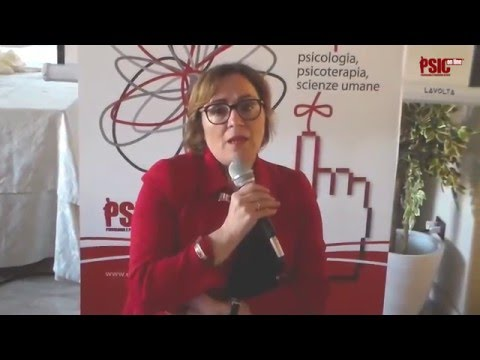 Psiconline intervista la Professoressa Clara Mucci