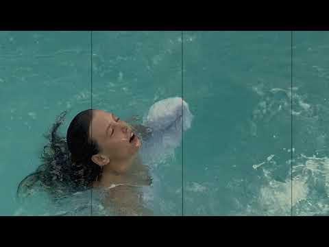 Kl. 12 Gedichtverfilmung - Poetry films gr.12:
