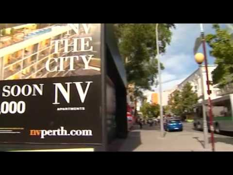 Real Estate TV - NV Apartments Pt 1 (S05E04)