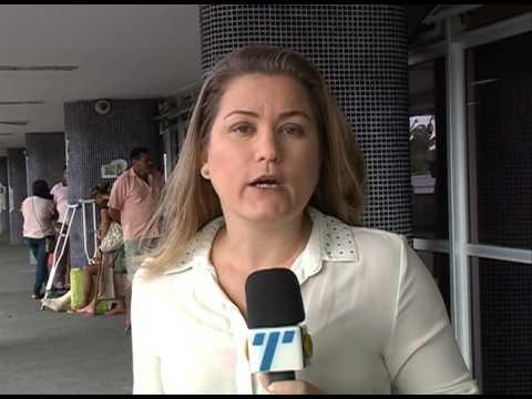 Pai, mãe e filha são assassinados durante assalto na Zona Rural de Caruaru