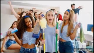 Terrible Maid's | Lele Pons