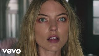 Video The Chainsmokers - Paris (Official Music Video) MP3, 3GP, MP4, WEBM, AVI, FLV Januari 2019