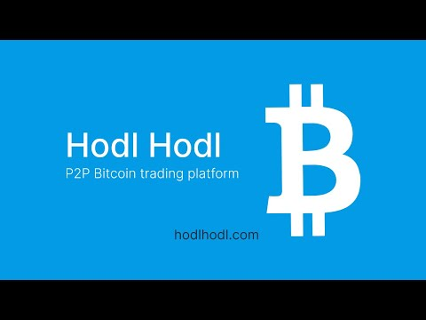 How to get testnet bitcoins