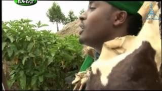 Ethiopian Orthodox Tewahedo Mezmur         YouTube