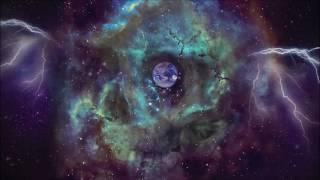 Video Avenged Sevenfold - Roman Sky (lyrics in description) MP3, 3GP, MP4, WEBM, AVI, FLV Desember 2017
