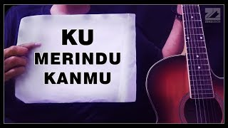 Video DASH UCIHA - Merindukanmu | Instrumen Melodi Tutorial MP3, 3GP, MP4, WEBM, AVI, FLV Februari 2018