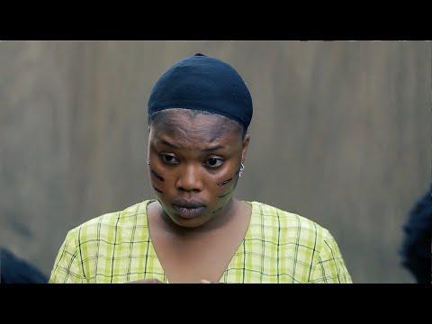 Ojurabesa - 2020 Latest Yoruba Blockbuster Movie Starring Sanyeri, Debbie Shokoya, Muyiwa Londoner
