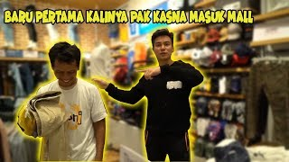 Video SIAPA yang berani USIR PAK KASNA .. AING CABOOK !! MP3, 3GP, MP4, WEBM, AVI, FLV April 2019
