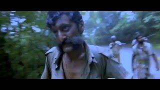 Nethurey Thage Song Video HD Killing Veerappan