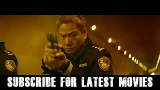 Nonton Strangers Movie 2017 By Bing Xu In Chinese   English Subtitle Film Subtitle Indonesia Streaming Movie Download