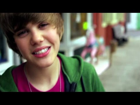 Bieber - Please like and share!! Justin Bieber One Less Lonely Girl- One Less Lonely Girl Justin Bieber Justin Bieber One Less Lonely Girl- One Less Lonely Girl Justin Bieber Justin Bieber One Less...