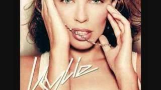 Kylie Minogue- Love affair