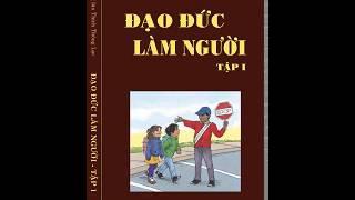 05 -Đạo Đức Làm Người tập 1- Dao duc Ve Sinh Moi Truong Song -P2