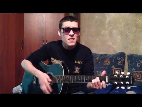 Александр Спиричев - Мы встретимся вновь (Live)