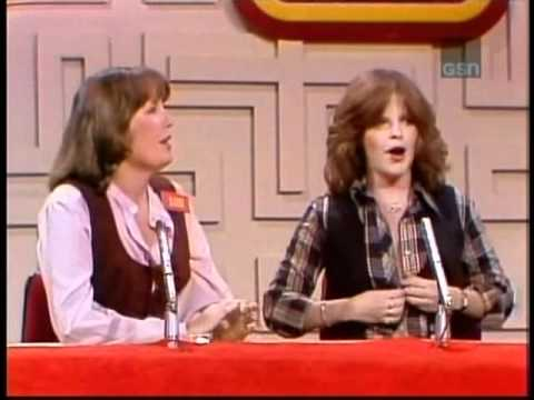 breasts - I love Debralee Scott and it's very sad that her life is over. In this funny clip, Debralee is unaware that her shirt buttons have come undone and we can see...