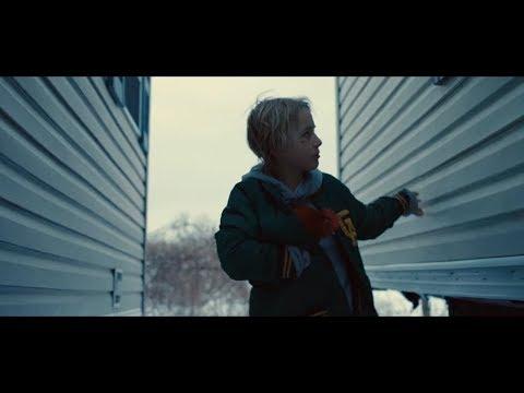 Mobile Homes Film Complet En VF & VO 2018