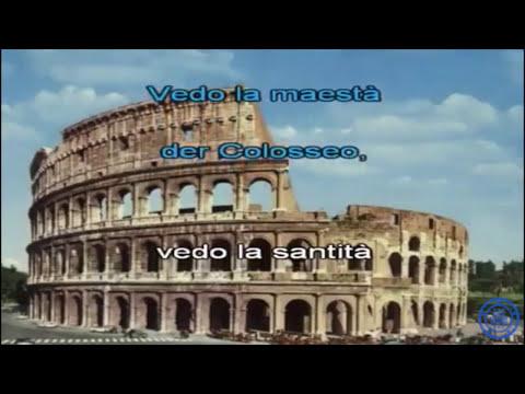 , title : 'Roma Capoccia - Antonello Venditti'