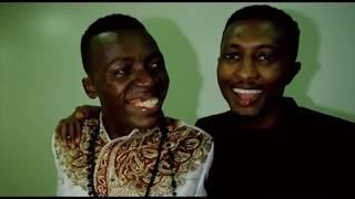 Ay Live Lagos 2012 (Highlight)