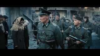 Nonton Stalingrad   Official Trailer   At Cinemas February 21 Film Subtitle Indonesia Streaming Movie Download
