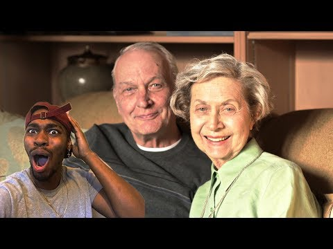 Video OLD MARRIED COUPLE STILL HAVING SEX AFTER 55 YEARS !!! download in MP3, 3GP, MP4, WEBM, AVI, FLV January 2017