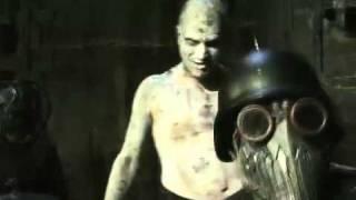 Mushroomhead - Save Us (Official Video)
