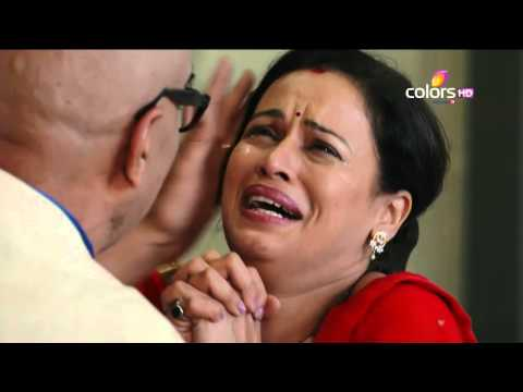 Kasam--16th-March-2016--Full-Episode-HD