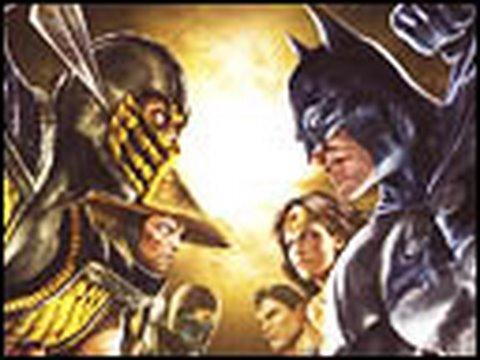 mortal kombat vs dc universe fatalities codes playstation 3