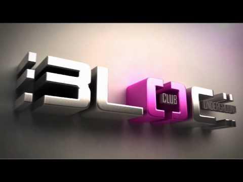 Video of Le Bloc