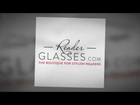 Cool Glass Cool Men s Reading Glasses