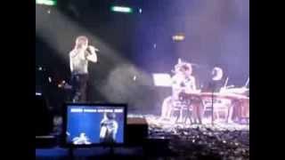Download Lagu 王傑20091023香港 I am back 红磡演唱会 全场视频 Mp3