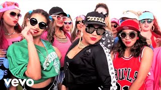 Justin Bieber - Sorry (Dance Video) - YouTube