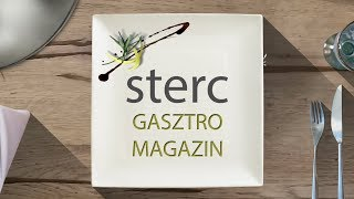 Sterc (2019.01.18.)