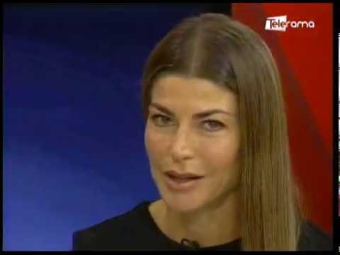 Líderes Empresariales: Rosanna Queirolo mujer multifacética empresaria, deportista y madre