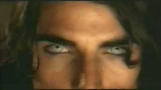 Download Lagu 666 - Alarma (Clip Video) Mp3