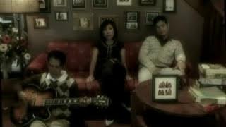 Membekas di hati - LA LUNA Video