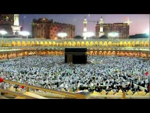 Surah Rehman With Urdu Translation Full - Qari Abdul Basit - HD