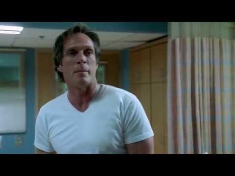 Prison Break Season 2 (All Songs)