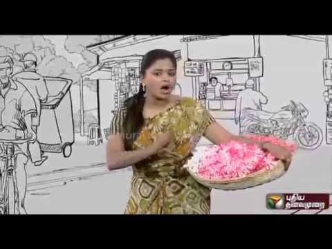 Kitchen-Cabinet-19-08-2016--Political-Gossip-Puthiyathalaimurai-TV