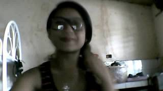 Jun 28, 2013 ... Attempting to Speak Tagalog @Samible - Duration: 3:23. Sam Vilano 20,177 nviews · 3:23 · Jollibee's Gwiyomi with Czam, Czid and Czav ...