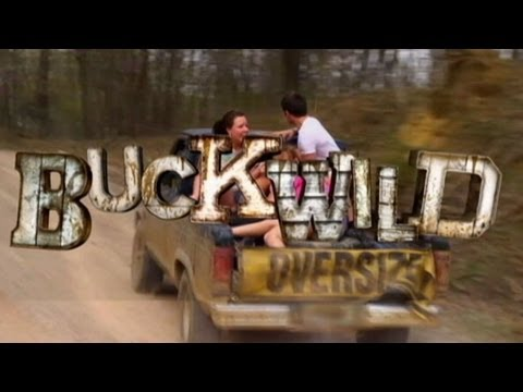 MTV's 'Buckwild' Show Focuses on West Virginia, Upsets Senator