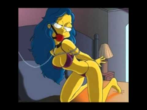 Video VIDEO XXX ANIME SIMPSON !! download in MP3, 3GP, MP4, WEBM, AVI, FLV January 2017
