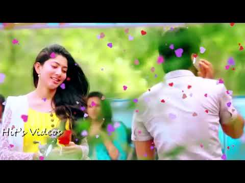 MCA Hit Whatsapp Status Video..