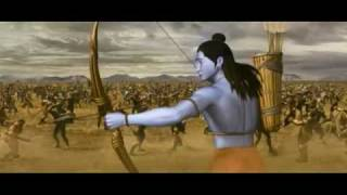 Nonton Ramayana The Epic By Ketan Mehta   First Look Film Subtitle Indonesia Streaming Movie Download