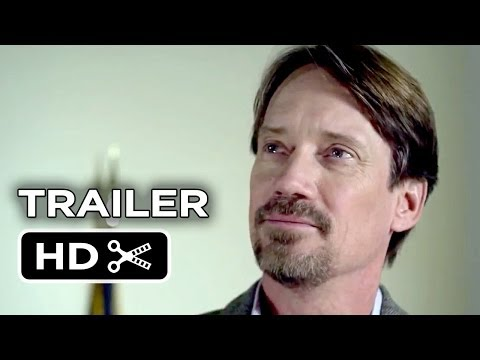 God's Not Dead Official Theatrical Trailer (2014) - Kevin Sorbo Drama HD