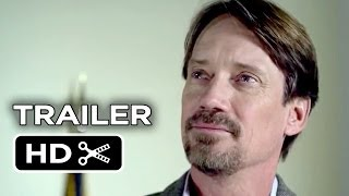 Nonton God S Not Dead Official Theatrical Trailer  2014    Kevin Sorbo Drama Hd Film Subtitle Indonesia Streaming Movie Download