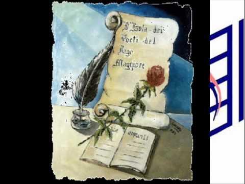 , title : 'poeti per l'estate.wmv'