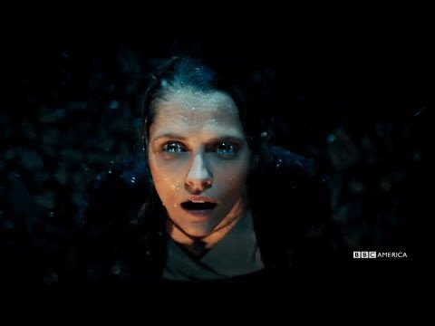 Bound Together | A Discovery of Witches Episode 4 | Sundays at 9pm | BBC America