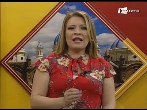 Cuenca Desde Adentro Programa #23