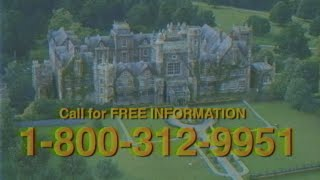 VIDEO: Funny Voicemail Messages Left at Xavier's School for Gifted Youngsters